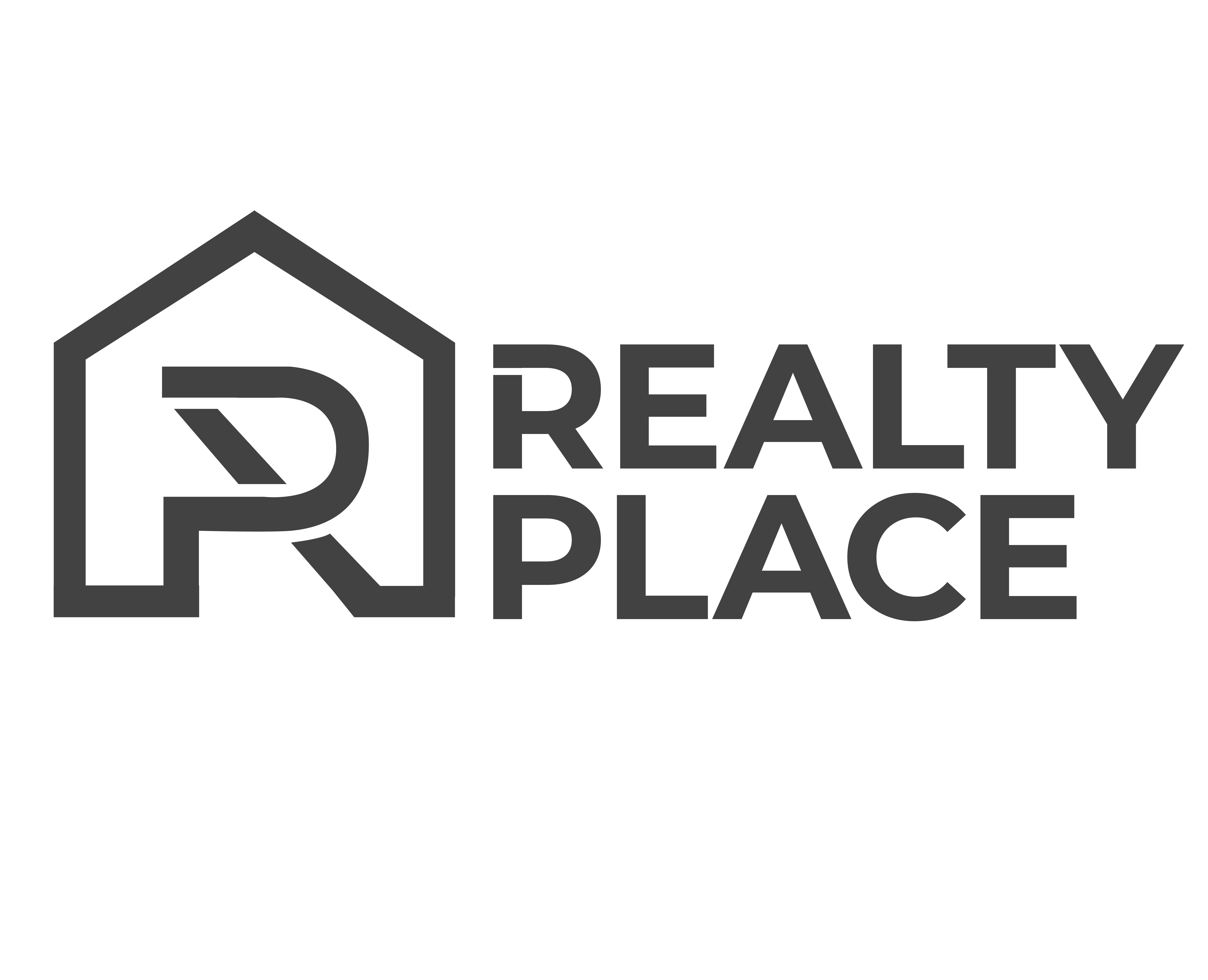 REALTYplace